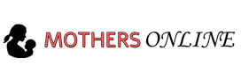 Mothers Online